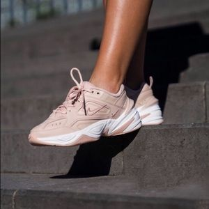 Brand New Women's Nike M2K Tekno